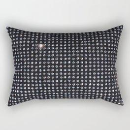 Bling Rectangular Pillow