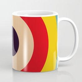 Cubagua Coffee Mug