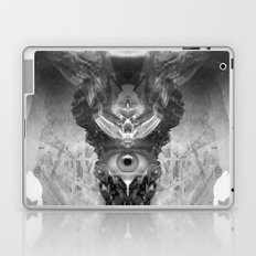 Eyedolatry Laptop & iPad Skin