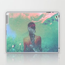 HARM Laptop & iPad Skin