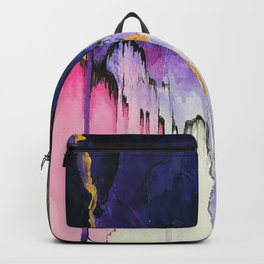 Liability:Reprise Backpack