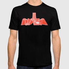 80s NASA T-shirt