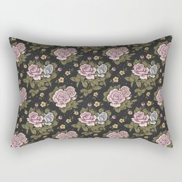 FOR MUM Rectangular Pillow