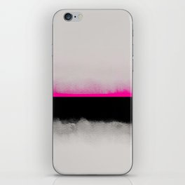 DH02 iPhone Skin