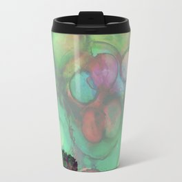 Ink 83 Travel Mug