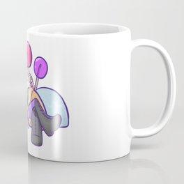 Treats Coffee Mug