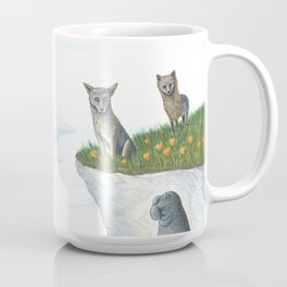 ca 1 Coffee Mug