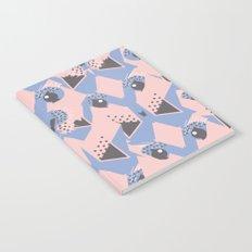 Magic Trick Notebook