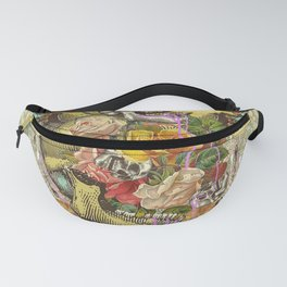 CANYON VISIONS Fanny Pack
