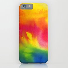 Tranquility Slim Case iPhone 6s