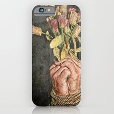 Bonds of Love Slim Case iPhone 6s