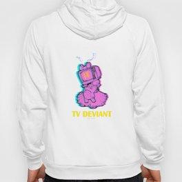 TV Devaint Hoody