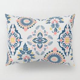 Morroco LTD Pillow Sham