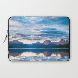Water's Edge Laptop Sleeve