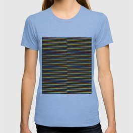 ReyStudios Venezuela T-shirt