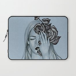 Blackroses 3 Laptop Sleeve