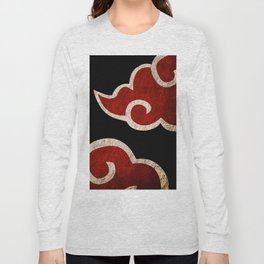 Akatsuki Long Sleeve T-shirt