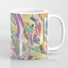 Curiosity Mug