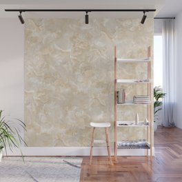 Scaly Marble Texture Wall Mural