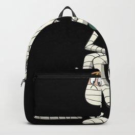 Cute gift - get well soon Backpack