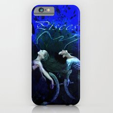 Pisces Slim Case iPhone 6s