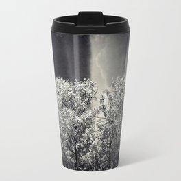 nite + day fantasy Travel Mug