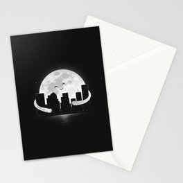 Goodnight Stationery Cards