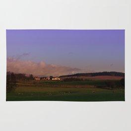 Cumbrian Twilight Rug