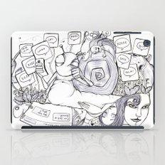 Project 5 Ge iPad Case