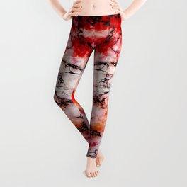 Lacerta Leggings