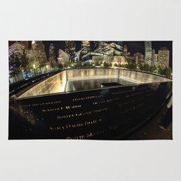 Ground Zero Rug