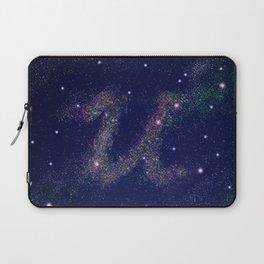Universe U Laptop Sleeve