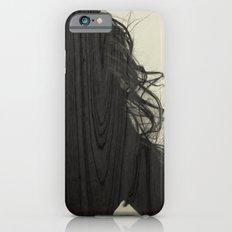 HAIR 02 iPhone 6s Slim Case
