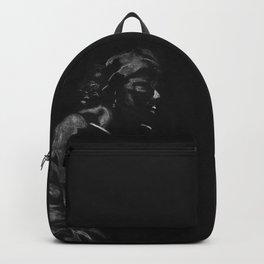 Highlights Backpack
