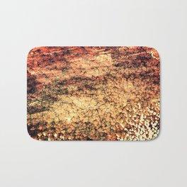Pattern or nature Bath Mat