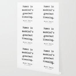 29      Mark Twain Quotes   190730 Wallpaper