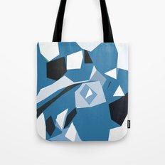 Brighton New Tote Bag