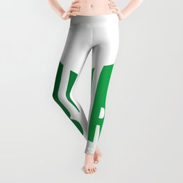 Beer lovers design  #society6 #decor #buyart #artprint Leggings