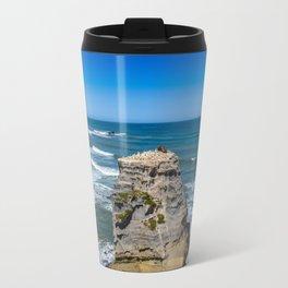 The Colony Travel Mug