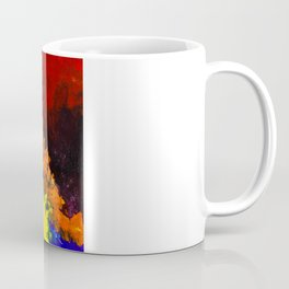 Headrush Coffee Mug