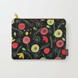 Pattern #57 Carry-All Pouch