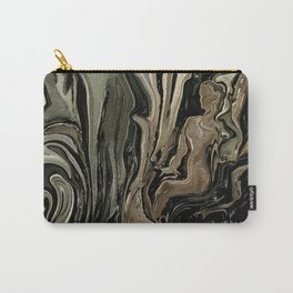 HEY YOU SEXY THING Carry-All Pouch
