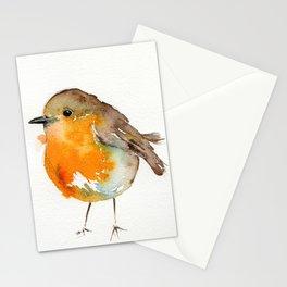 Robin Bobin Along Stationery Cards
