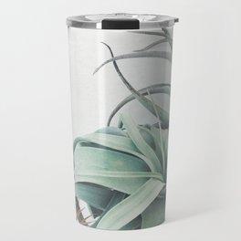 Air Plant Collection Travel Mug