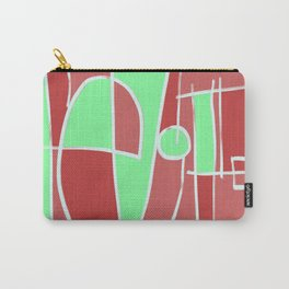 selophlee Carry-All Pouch