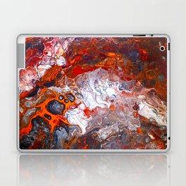 Inferno No. 1 Laptop & iPad Skin