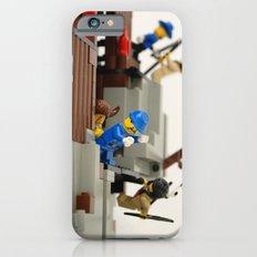 Lego Fight iPhone 6s Slim Case