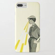 Observing Slim Case iPhone 7 Plus