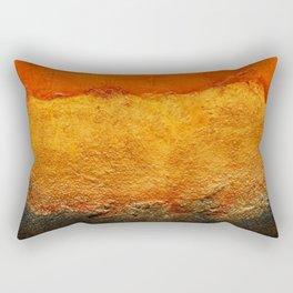Ebb Rectangular Pillow