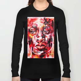 COLLECTIVE MASTERPIECE Long Sleeve T-shirt